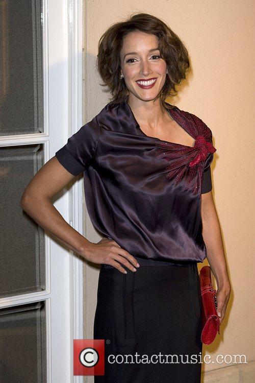 Jennifer Beals 6