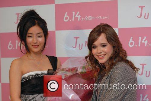 Ellen Page 9
