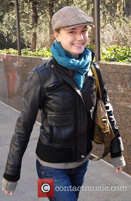 Emily Vancamp 2