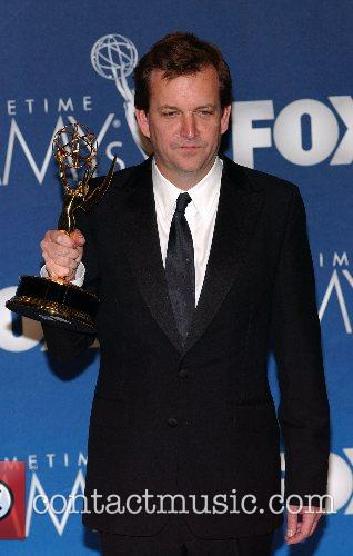 Philip Martin The 59th Primetime Emmy Awards at...