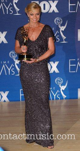emmy awards press 43 wenn5016560