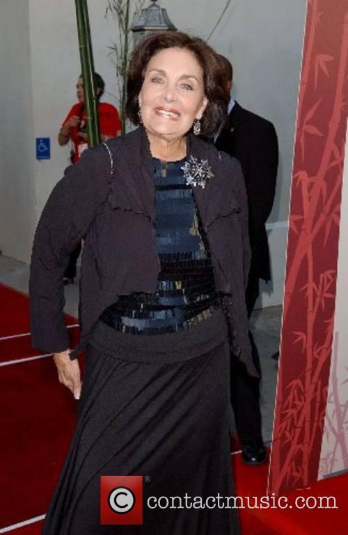Linda Dano 2013
