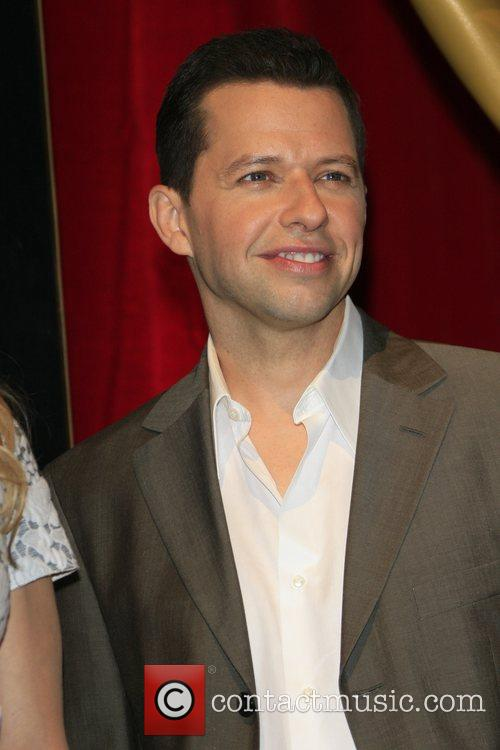 Jon Cryer 59TH Primetime Emmy Awards nominations Jon...