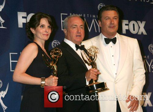 Lorne Michaels 2