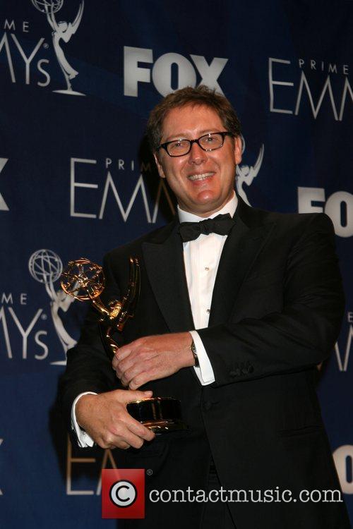 James Spader Emmys