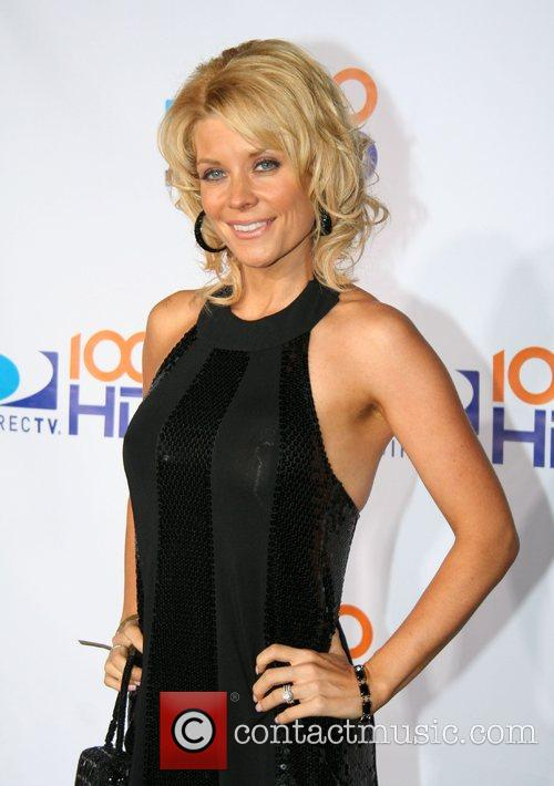 DIRECTV's 100 HD Emmy Awards after party held...
