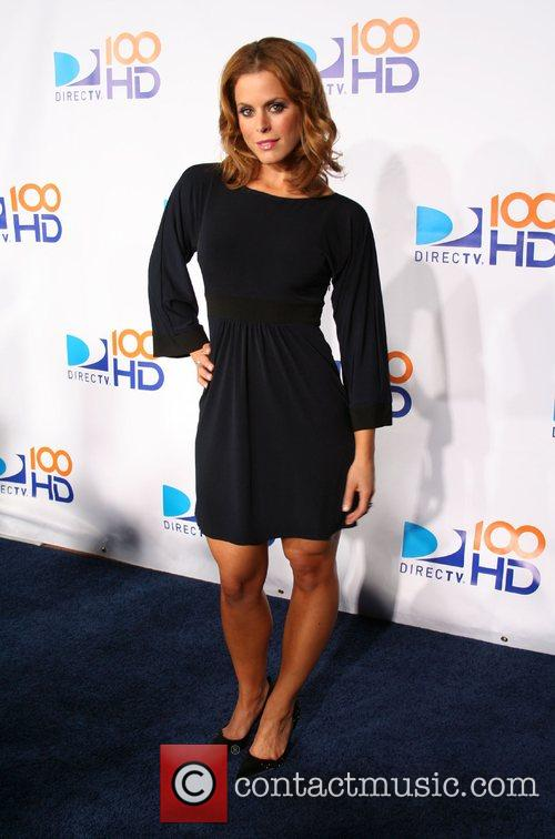 Erin Cardillo, Emmy Awards