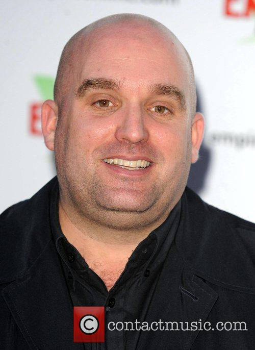 Shane Meadows 2