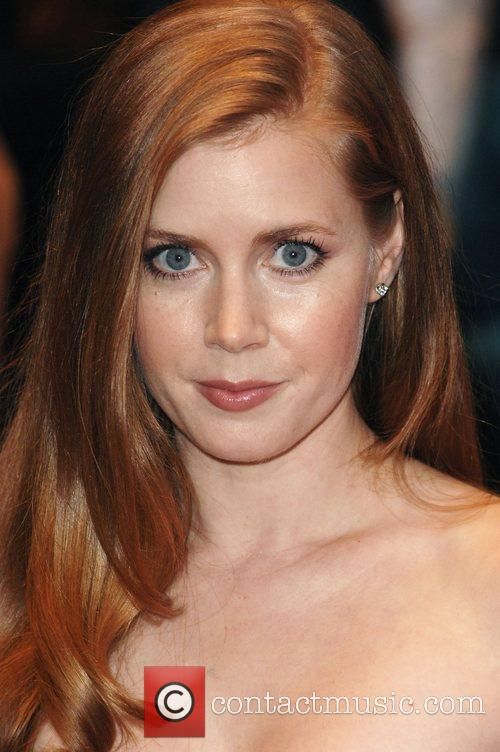 The Times BFI London Film Festival: Enchanted -...