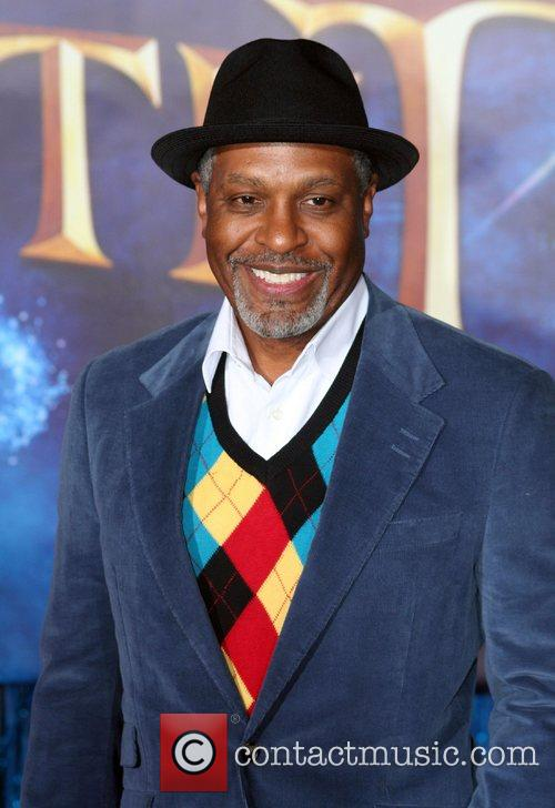 Jim Pickens Jr. 1