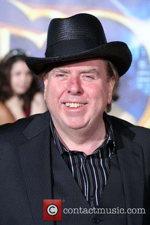Timothy Spall 1