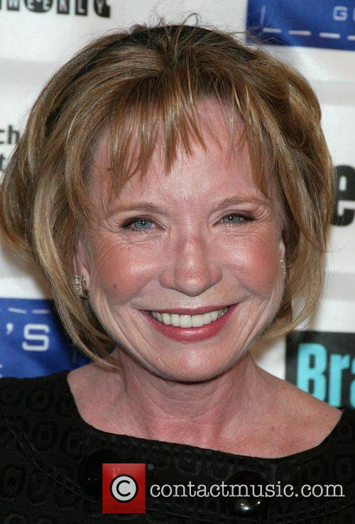 Debra Jo Rupp and Entertainment Weekly 3