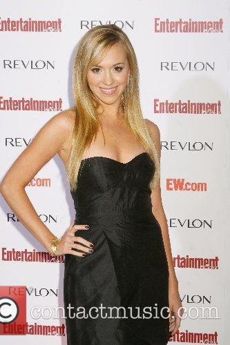 Entertainment Weekly's 5th Annual Pre-Emmy Celebration - Arrivals