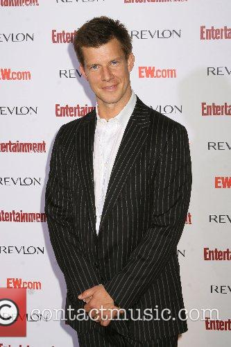 Eric Mabius and Entertainment Weekly 3