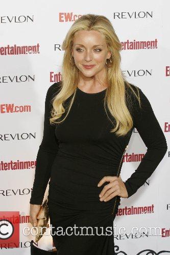 Jane Krakowski, Entertainment Weekly