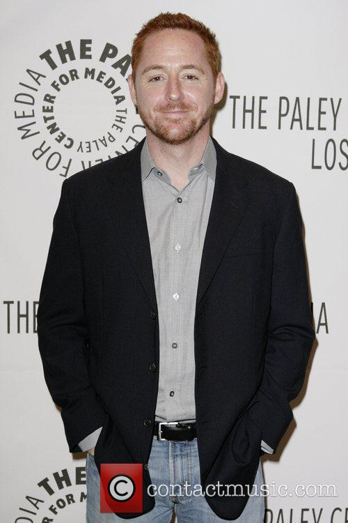 'ER' celebrates its 300th episode at the Paley...