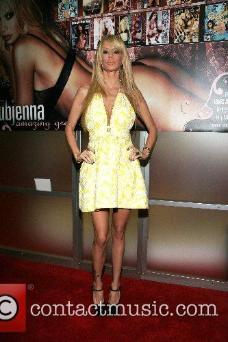 Jenna Jameson 2