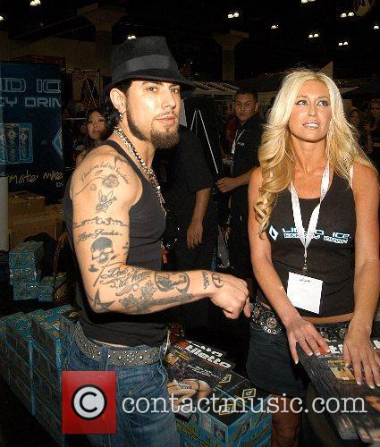 The 11th Annual Erotica LA (ELA) held at...