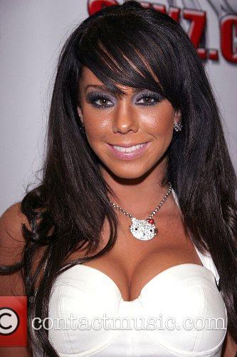 Paulina James Erotica L.A. 2007 - Day Three...