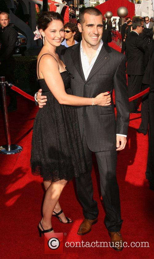Ashley Judd 4