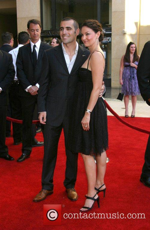 Ashley Judd 9