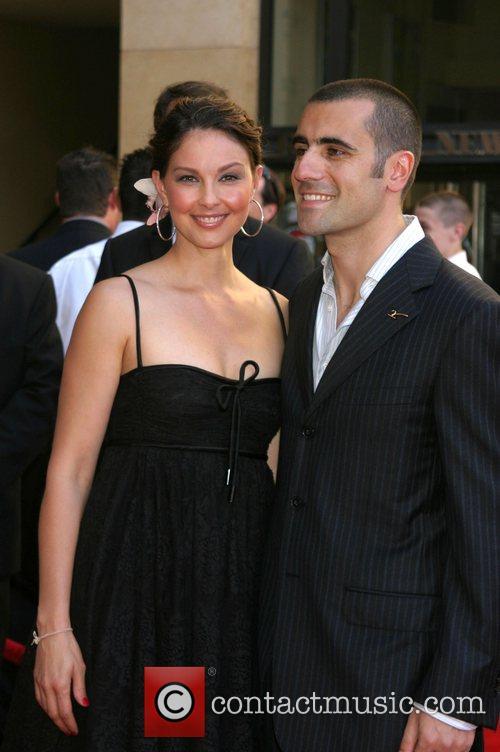 Ashley Judd 10