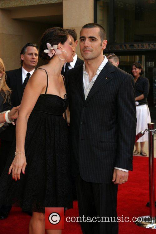 Ashley Judd 7