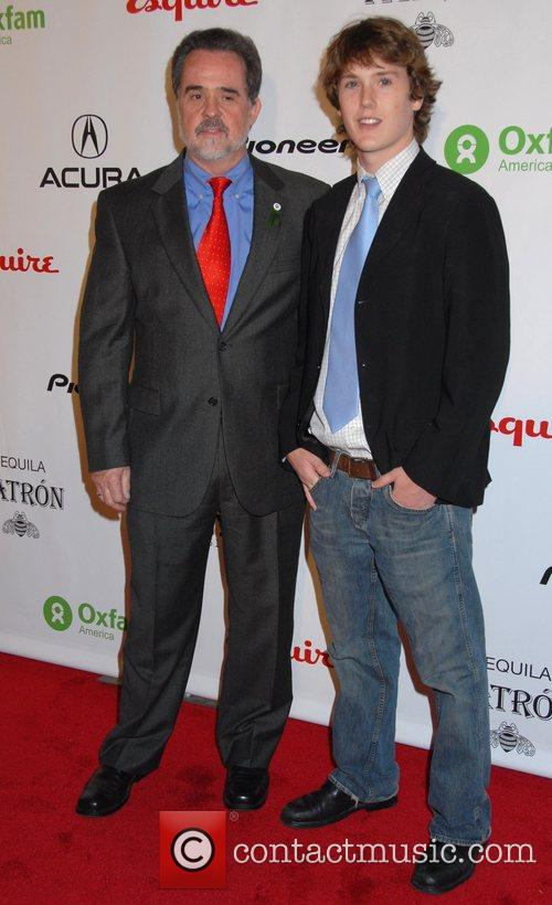 Raymond Offenheiser and Spencer Treat Clark,  Esquire...