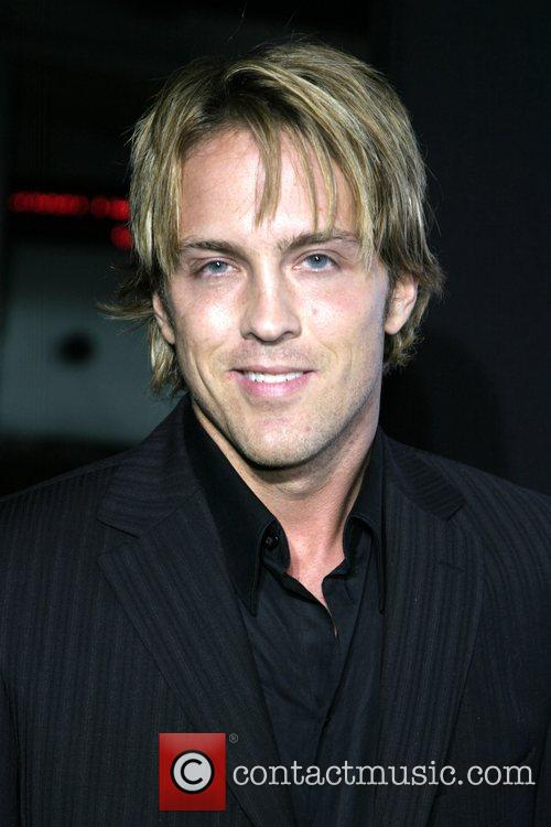 Larry Birkhead Entertainment Tonight and People Magazine Emmy...
