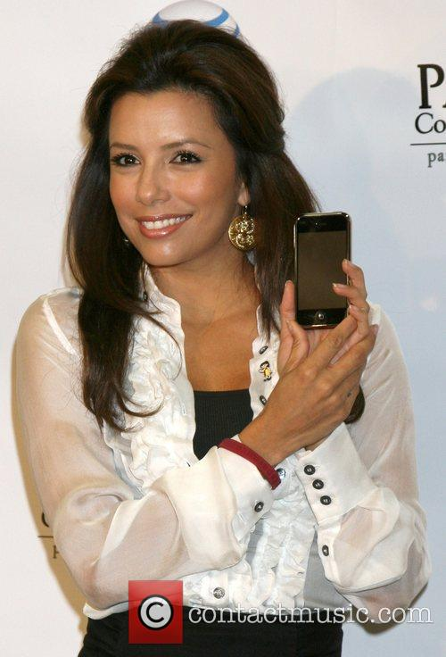 National Spokeswoman for PADRES Contra El Cancer accepts...
