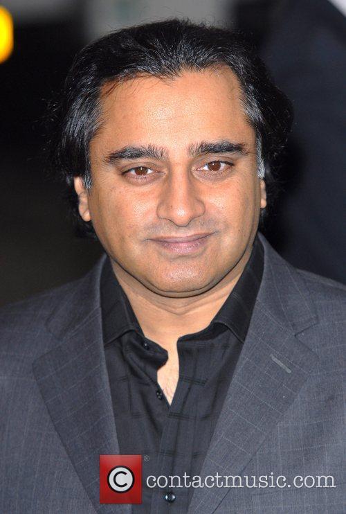 Sanjeev Baskar 3
