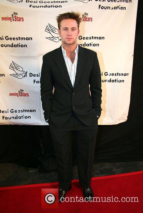 Josh Duhon