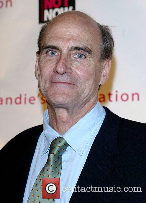 James Taylor 5th Annual Candies Foundation 'Event To...