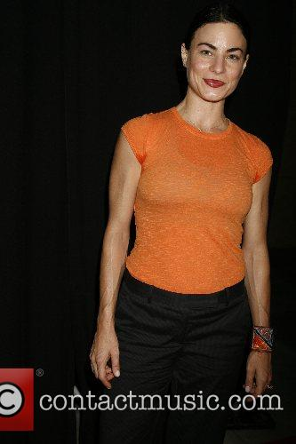 Traci Dinwiddie  The premiere of ' Everybody...