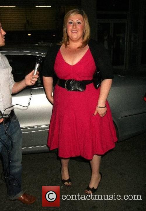 Michelle Mcmanus 3