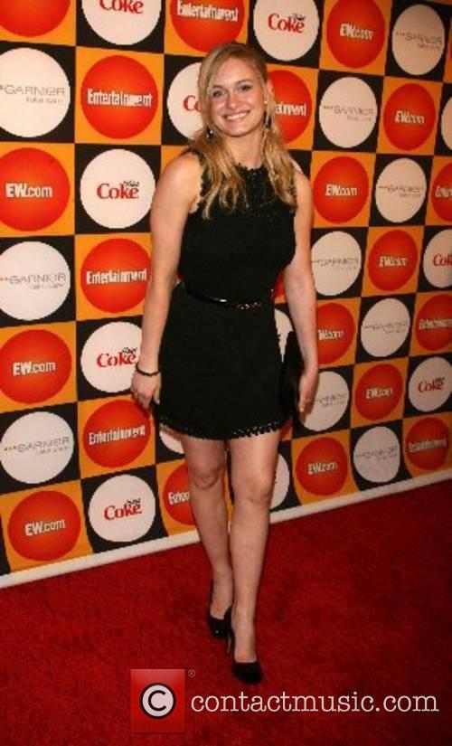 Leven Ramblin Entertainment Weekly 100 must list at...