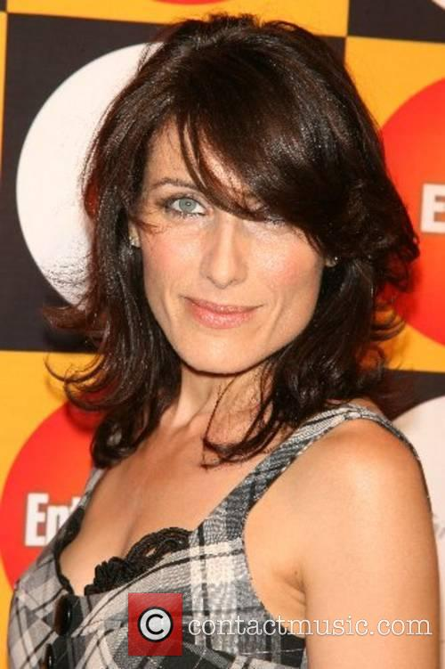 Lisa Edelstein Entertainment Weekly 100 must list at...