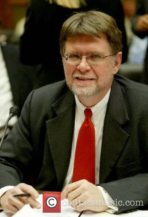 William E Kovacic Commissioner FTC Oversight and investigations...