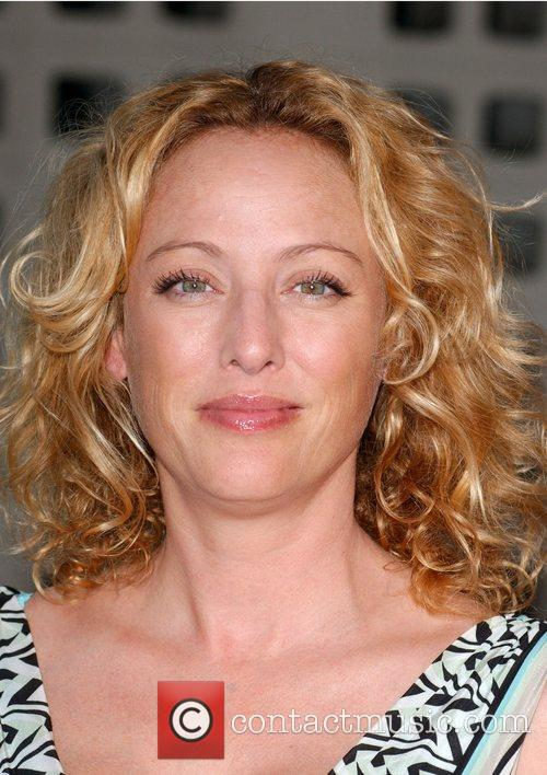 Virginia Madsen, ArcLight Cinemas