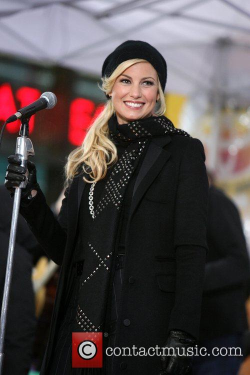 Faith Hill 10