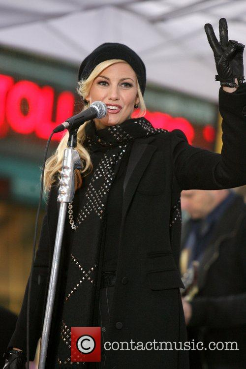 Faith Hill 20