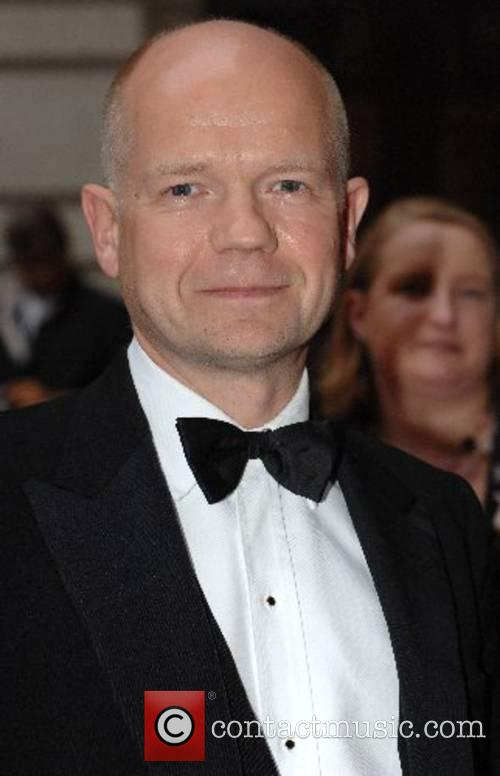 William Hague 2
