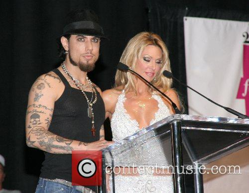 2007 FAME Awards