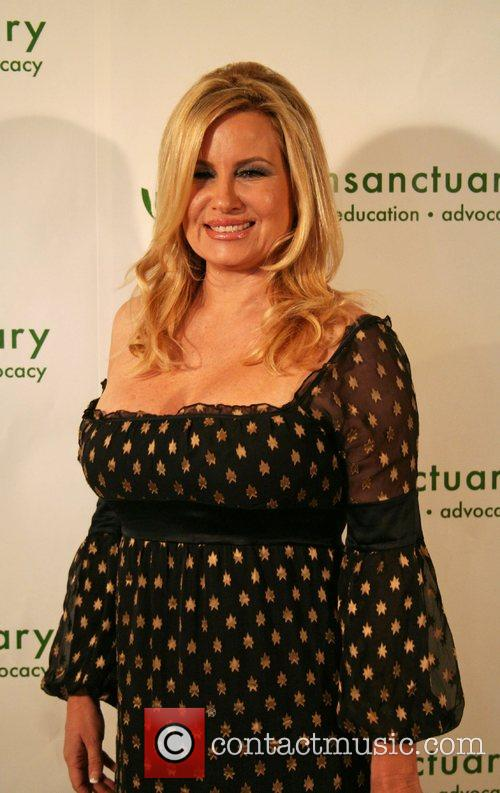 Attends the Farm Sanctuary Gala 2007 at the...