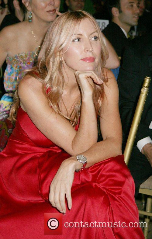 Heather Mills 19