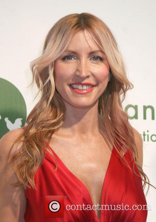 Heather Mills 22