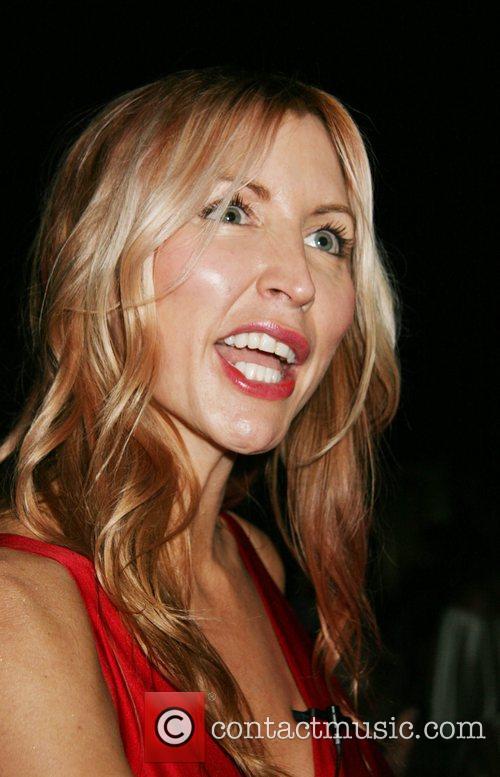 Heather Mills 16