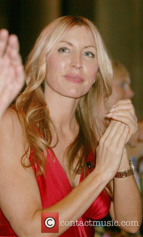Heather Mills 14