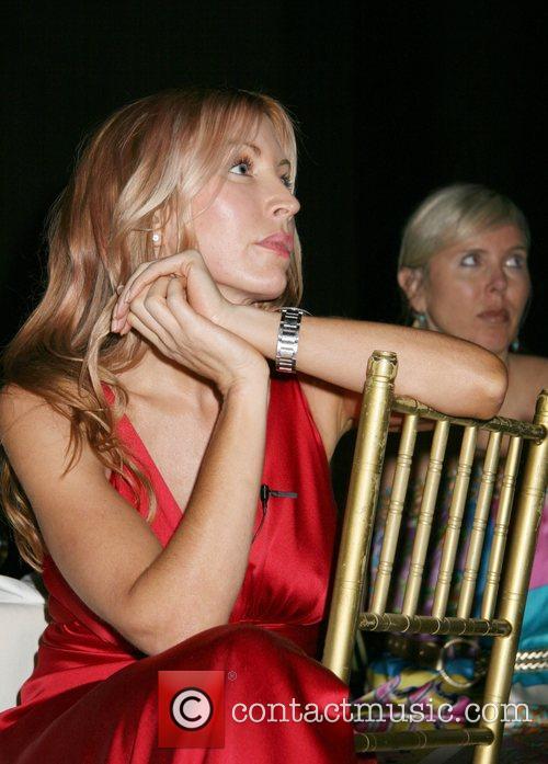 Heather Mills 20