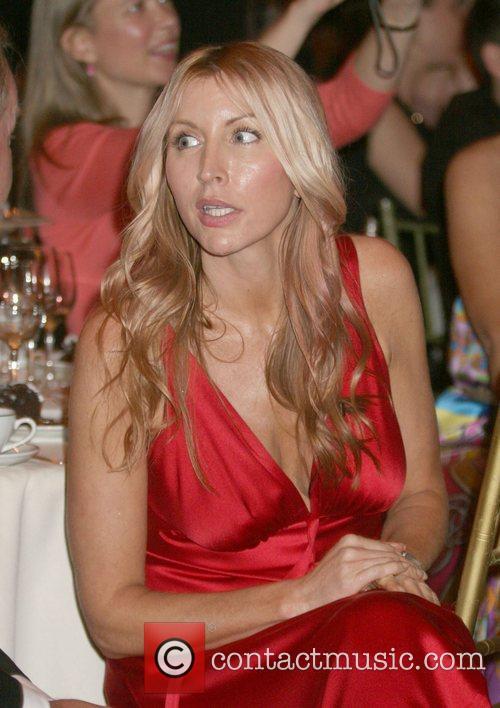 Heather Mills 27